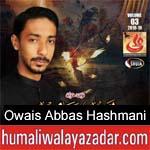 https://www.humaliwalyazadar.com/2018/09/owais-abbas-hashmani-nohay-2019.html