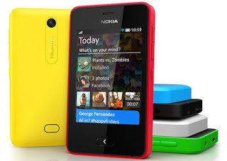 Nokia Asha 500 (RM-934) RM 934 latest version flash files free
