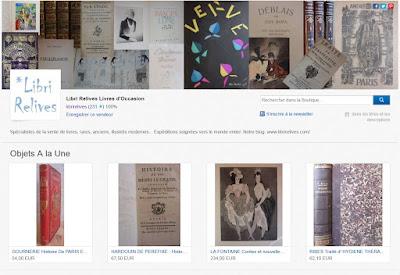 http://stores.ebay.fr/librireliveslivresdoccasion/_i.html?rt=nc