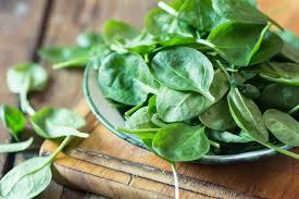 20 Contoh Sumber Makanan yang Mengandung Zat Besi Tinggi
