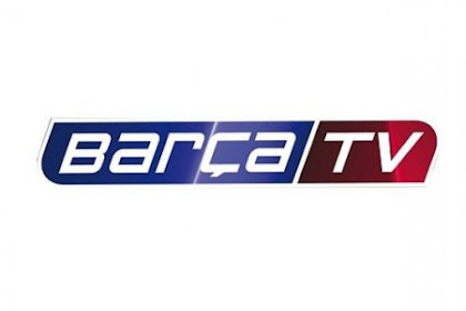 BARCA TV - Frequency + Code