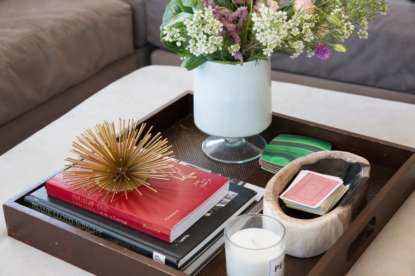 Third Eye Chic Fashion Kids Fashion And Lifestyle Blog For The Modern Families Top 3 Reasons Why I Love Coffee Table Books