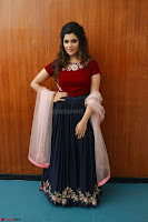 Actress Aathmika in lovely Maraoon Choli ¬  Exclusive Celebrities galleries 083.jpg