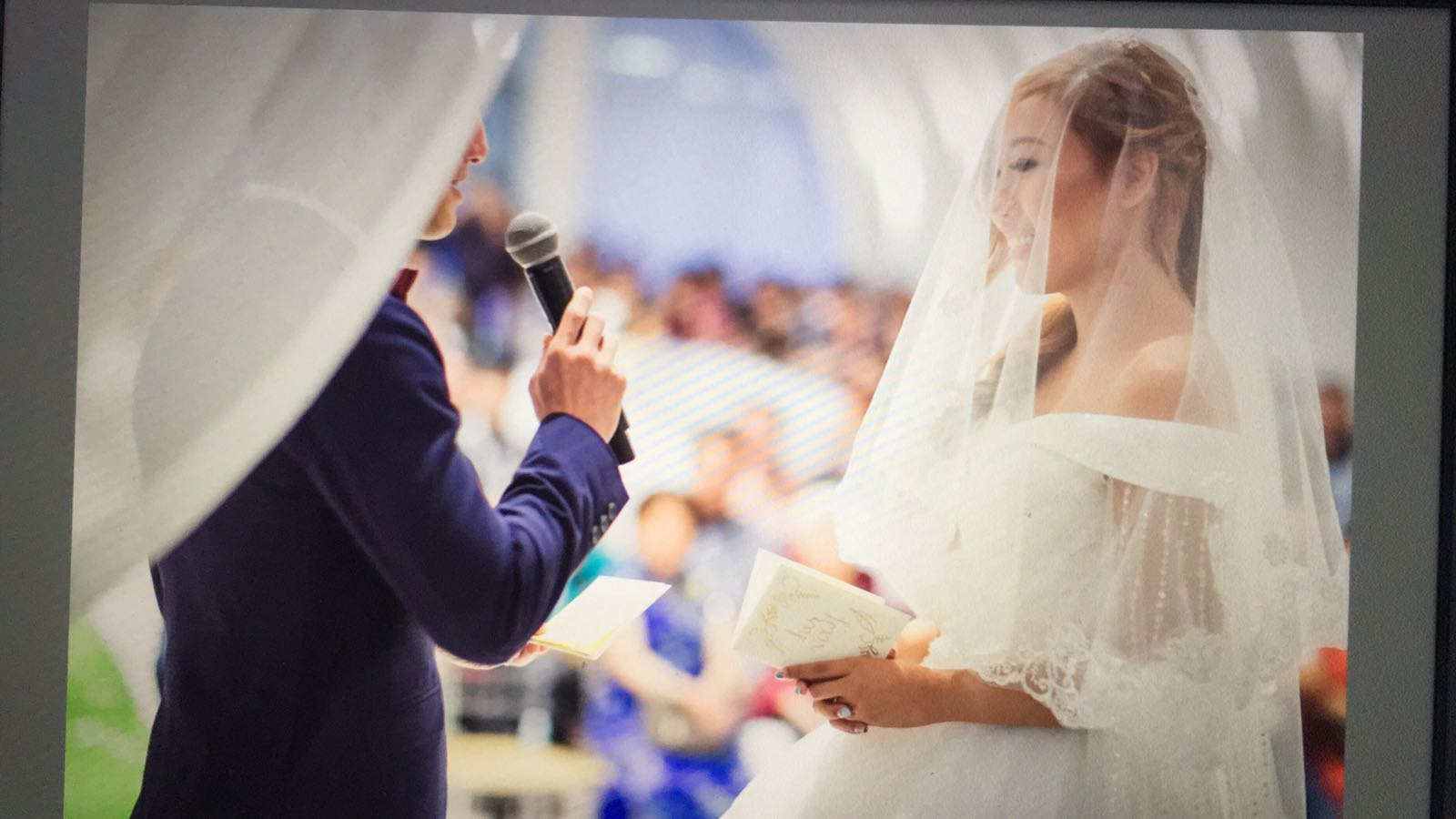 SG Budget Babe: How I Taobao-ed my wedding gown (and why it may make ...