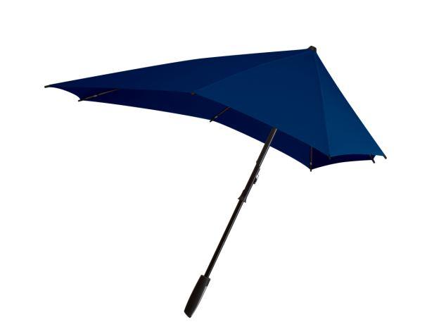 nada nos libra de escorpio senz por fin un paraguas anti viento. Black Bedroom Furniture Sets. Home Design Ideas