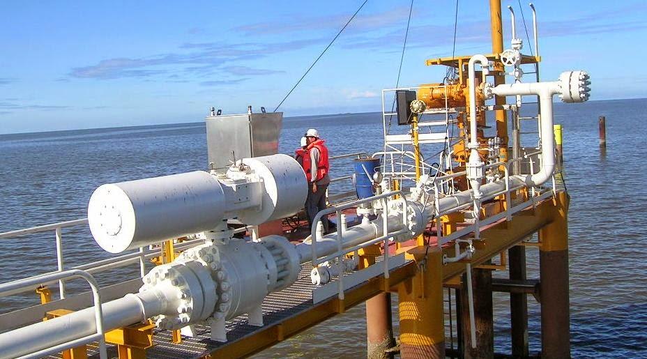 OIL & GAS ACCIDENT INVESTIGATION REPORT – FAILURE TO REPAIR LEAKING