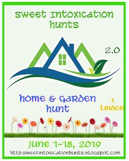 Home & Garden Hunt
