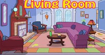 living room things name in english and urdu hania naz grammar. Black Bedroom Furniture Sets. Home Design Ideas