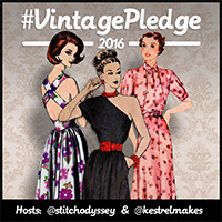 http://www.astitchingodyssey.com/2016/01/sign-up-to-vintagepledge-2016.html