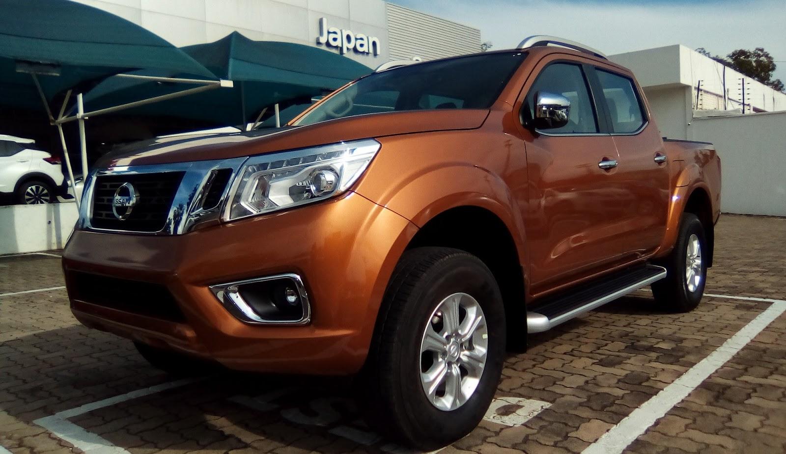 Confira as novidades e ofertas da linha Nissan na Japan Veículos neste mês de março