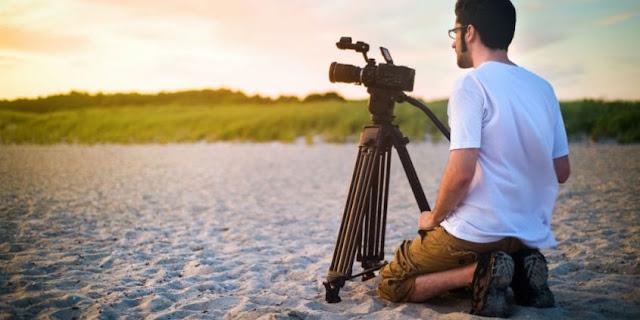 jasa foto/videografer
