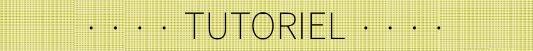 http://histoiredeyale.blogspot.com/p/blog-page_2.html