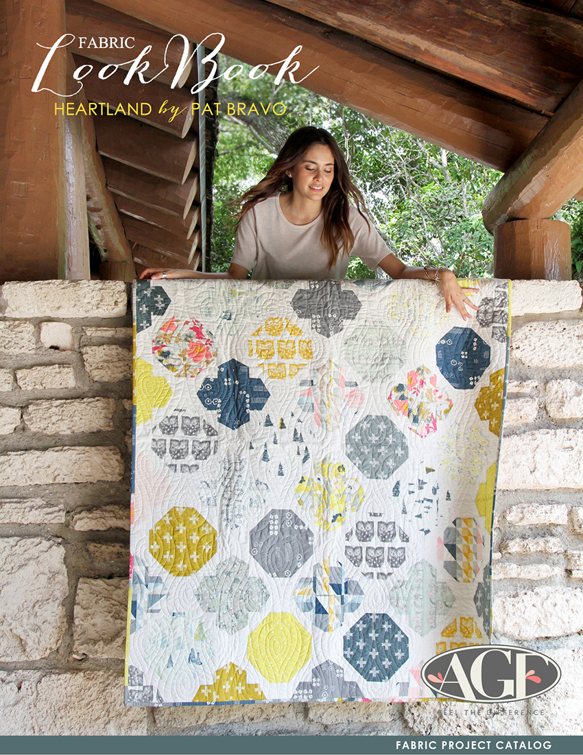 https://www.craftsy.com/quilting/patterns/trekanter-quilt/459726