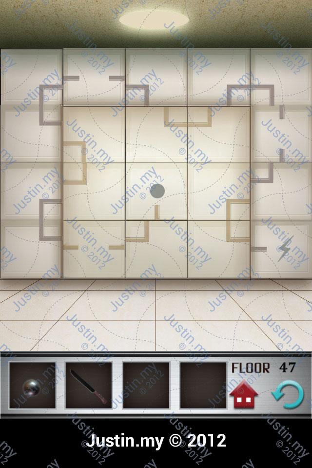 100 Floors Floor 50 Answer Viewfloor Co