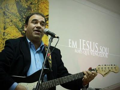 GOMES ELIZEU MUSICAS BAIXAR DE