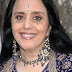 Ila arun age, husband, singer, wiki, biography