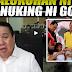 Sen. Gordon Isiniwalat Na Ang Nalalaman Sa Dengue Vaccine
