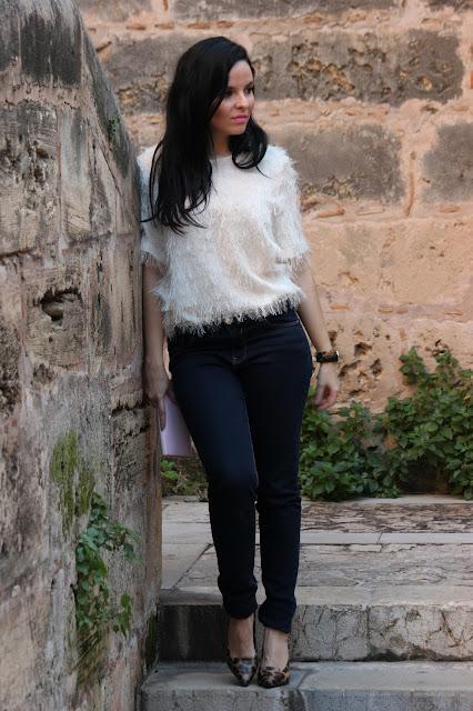 blog de moda en mallorca