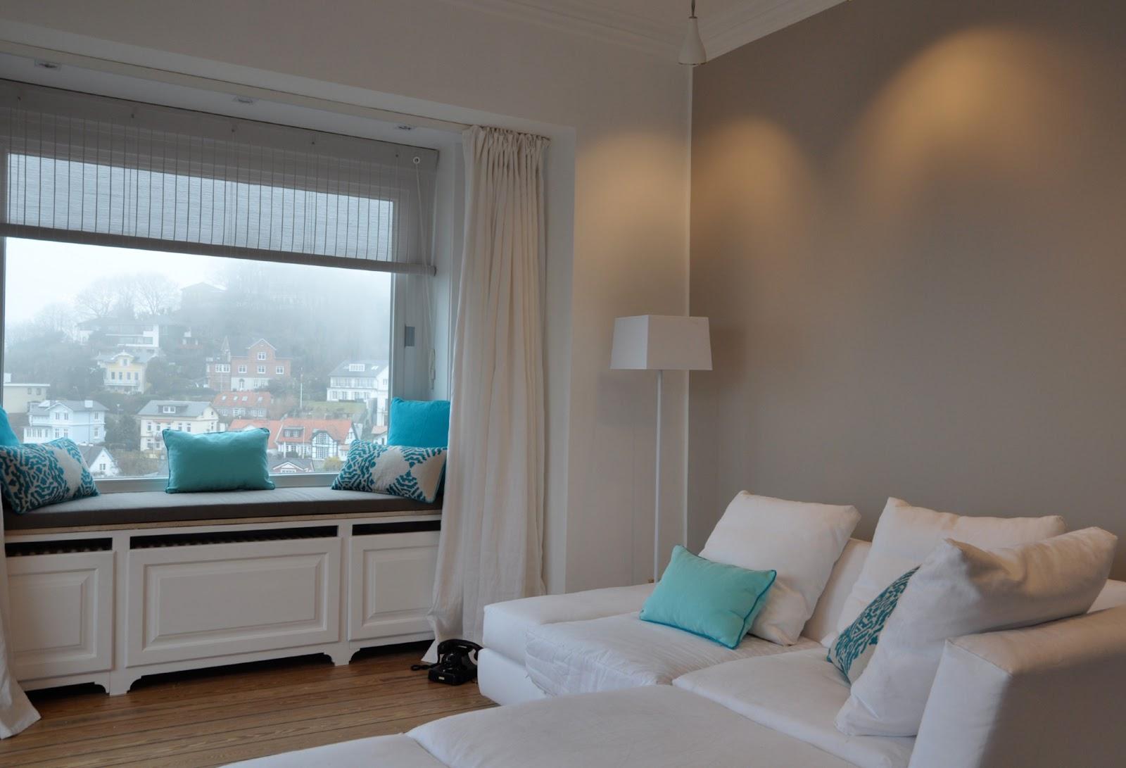 Fantastisch Wohnzimmer Ideen Grau Turkis