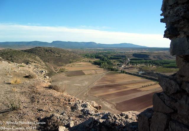 camino-vera-cruz-huertos-moya-cuenca
