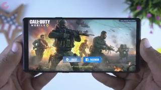 Call-Of-Duty-Mobile-Login-screen