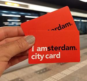 Amsterdam, Absterdam qué hacer, Amsterdam barato