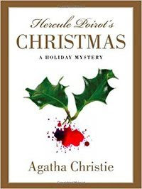 Chết Trong Đêm Noel - Agatha Christie