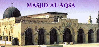 Hadis Sahih Bukhari Nomor 1623-1626