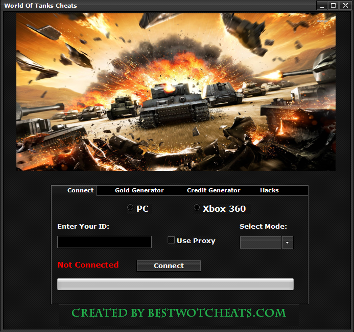 Wars and battles • consulter le sujet world of tanks gold hack.