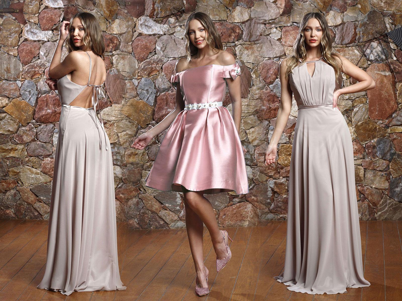 5164236067aa Βραδυνά φορεματα για γαμο βαπτιση αμπιγιε βραδυνα φορεματα μοντερνα νονα  κουμπαρα Α1 Γυναικεια ρουχα φορεματα βραδυνα για πολιτικο γαμο αρραβωνα  φορμες ...