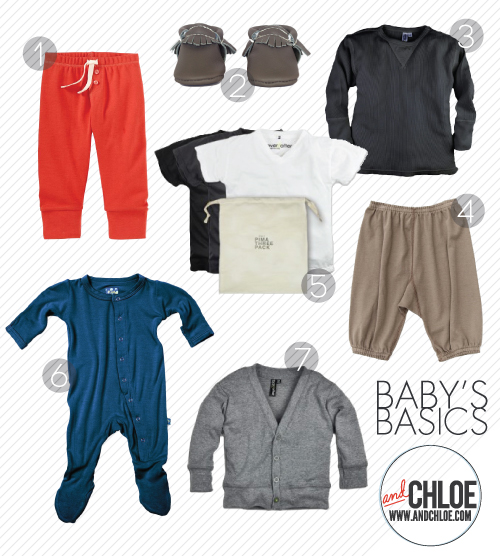Shop Carter's Little Baby Basics newborn clothing for all your baby's needs. Check out our newborn gowns & outfits to keep them safe and stylish.