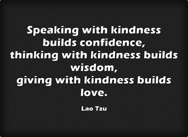 Lao Tzu,