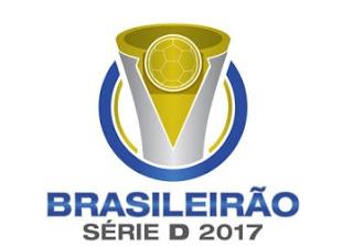 Guarany de Sobral vence mais uma e está na próxima fase da Série D