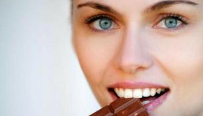 Info Wanita, Kehidupan Wanita, Makanan Sehat, Tips,