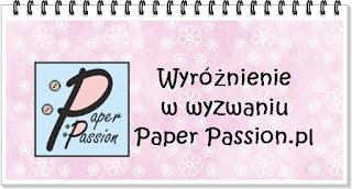 http://paperpassionpl.blogspot.com/2015/11/wyniki-wyzwania-pazdziernikowego-i.html