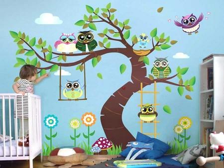 Die schlafzimmer wanddekoration de haus for Wanddekoration schlafzimmer