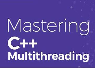 C++ Multithreading Technical Most Frequently Asked Interview Questions Answers