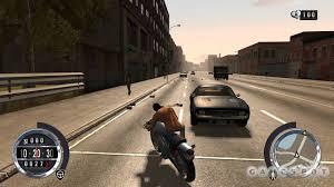 تحميل لعبة درابفر, تحميل لعبة درايفر باللغة العربية,Driver Game for PC free Download, تحميل لعبة Driver باللغة العربية,