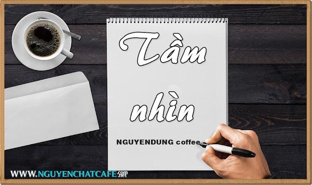 tam-nhin-nguyen-dung-coffee