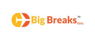 BigBreaks - 5 Enthralling Adventure Destinations to Head to in the Coming Diwali Break