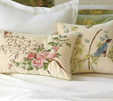 Chinoiserie Chic The Chinoiserie Bed