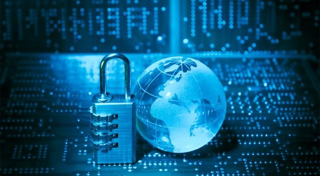 تعلم-تقنيات-التشفير-Cryptography