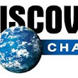 Discovery is launching a second free-to-air (FTA) TV channel on 15 March in the UK