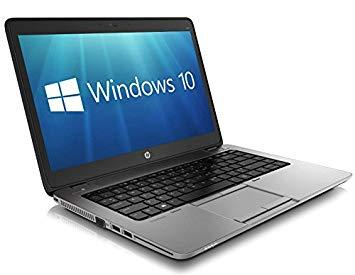 HP EliteBook 840 G2 Alcor Card Reader Treiber Windows 10