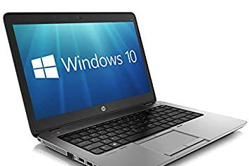 Download HP EliteBook 840 G1 Drivers Windows 10 64bit