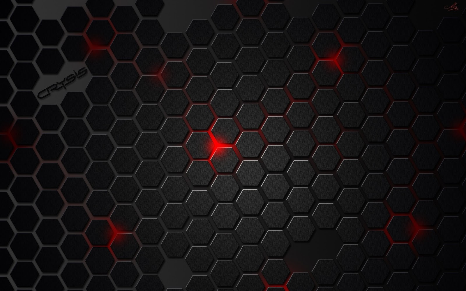 Hdmou Top 36 Cool Black Wallpapers In Hd
