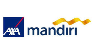 How to Quickly Discharge AXA Mandiri Insurance 2019