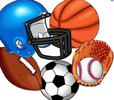 Sports Com