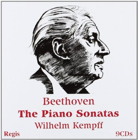 available at ArkivMusic