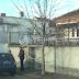 Σοκ στην Κορυτσά..Πατέρας κρέμασε τα 2 ανήλικα παιδιά του και στη συνέχεια αυτοκτόνησε με τον ίδιο τρόπο ...